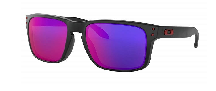 Oakley OO9102 Review