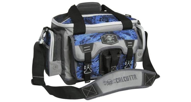 Calcutta-3700-Squall-Camo-Tackle-Bag