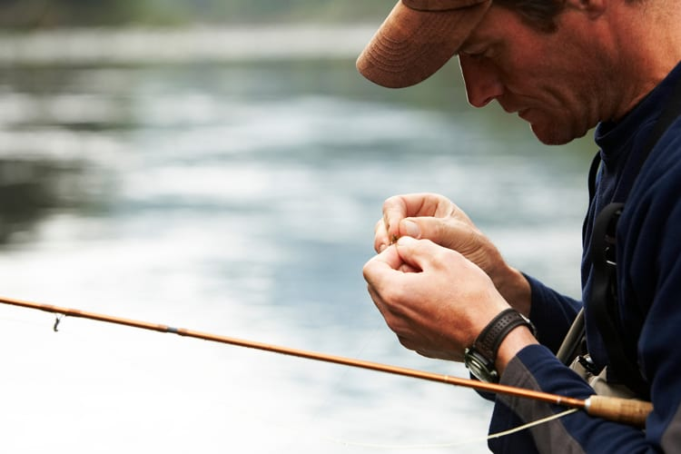 Why Ignoring the Fish Tying Knot Tool Will Cost You Time and Nerves 1