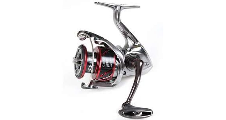 4 Best Shimano Spinning Reels of 2021 - The Ultimate Guide 4