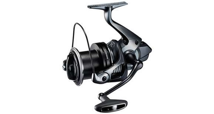 4 Best Shimano Spinning Reels of 2021 - The Ultimate Guide 3