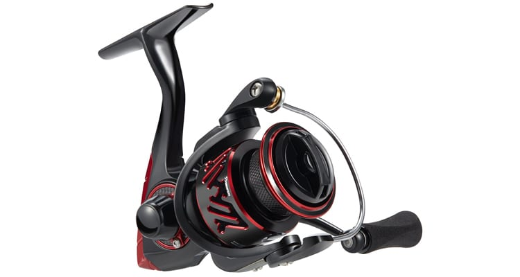 The 5 Best Saltwater Spinning Reels for the Money in 2021 1