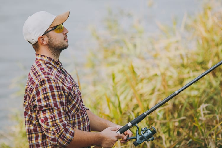 4 Things You Didn't Know About Electric Fishing Reels 3