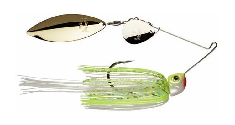 8 Bass Fishing Lures Every Angler Should Have in Their Tackle Box 8